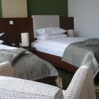 Hotel Royale