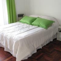 Palermo Rent Apartments