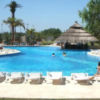 Howard Johnson Marinas & Resort