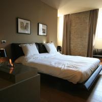 Campo Marzio Luxury Suites, Rome - Promo Code Details