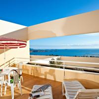 Residence Le Bosquet