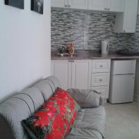 Angrignon Furnished Apartments