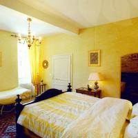 Chambres d'Hôtes Le Rhodier