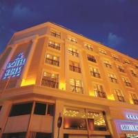 25 off klas hotel istanbul promo code info for Cheap hotel in laleli istanbul