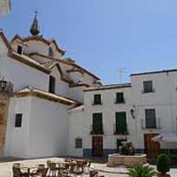 Hotel Zahorí