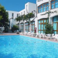 Hotel Degli Aranci