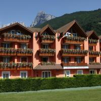 Residence Al Caminetto
