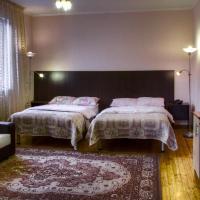 Guest House on Sadovaya