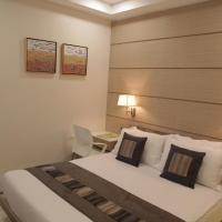 Residency Hotel Fort