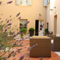 Romeo e Giulietta Appartamenti