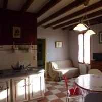 Appartement Terrasson
