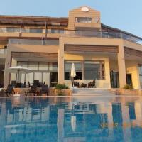 Azalena Hotel Opens in new window