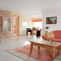 Alytus Guesthouse
