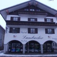 Hotel Lambacher