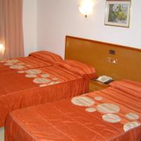 Hotel Lázaro