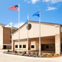 Homewood Suites by Hilton Shreveport Bossier City