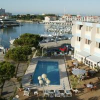 Inter-Hotel Neptune
