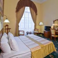Ayvazovsky Hotel