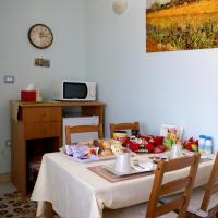 Bed and Breakfast Sommavesuvio