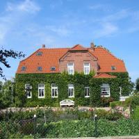 Gästehaus Muhl