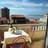 Pension & Apartments Dany, Makarska - Promo Code Details