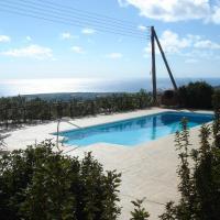 Villa Yaaf