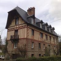 Moulin du Hamelet