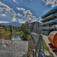 Szklane Domy, Zakopane - Promo Code Details
