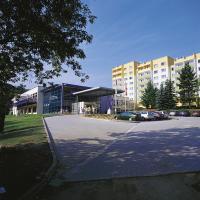 Morada Hotel Alexisbad