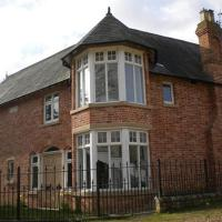 Whittlesford Bed and Breakfast