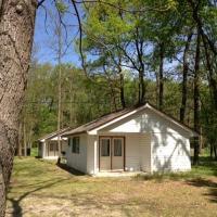Dorcas Center & Camping
