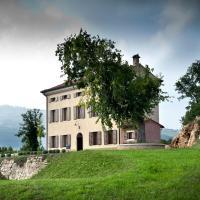 Agriturismo Casa Maffei