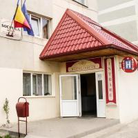 Hotel Socim