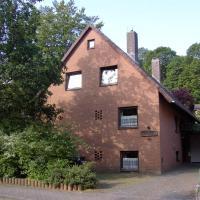 Gästehaus Kühn