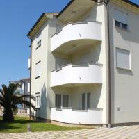Apartments Benić