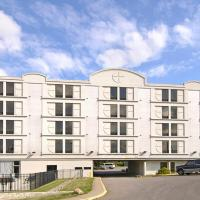 Americas Best Value Inn & Suites Independence