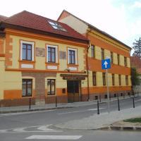 Curtea Brasoveana