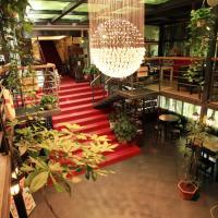 Beijing 161 Wangfujing Hotel - Promo Code Details