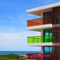 Rocco Hua Hin Condominium