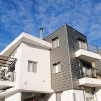 Agnanti Apartments