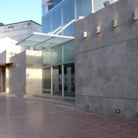 Amérian Carlos Paz & Suites