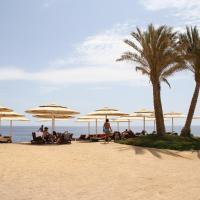 Resta Reef Resort Marsa Alam