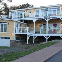 Dolan's Inn & Suites