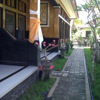 Kubu Nusa