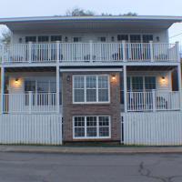 Dolan's Gold House