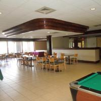 Days Inn & Suites Elyria