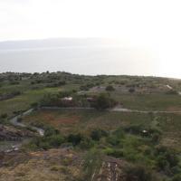 Sehatty Resort