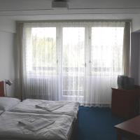 CMC Residence & Conference Inn
