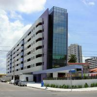 Neo Maceió - Apartamentos por Temporada