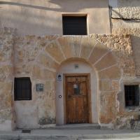 Casa Tolosa